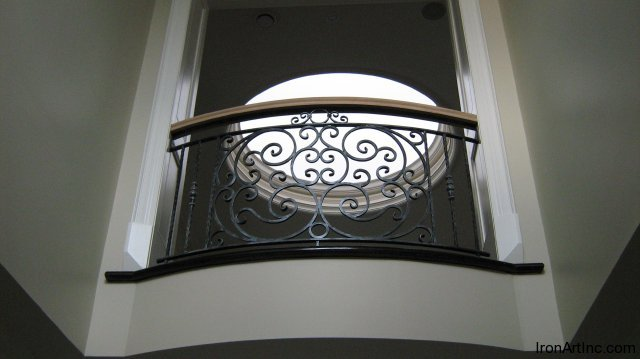 iron-art-stairs-25.jpg