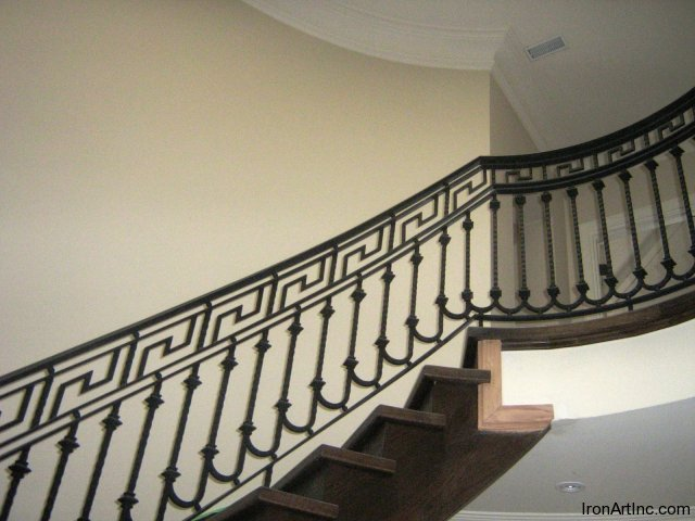 iron-art-stairs-02.jpg