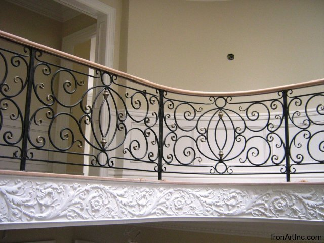 iron-art-stairs-05.jpg