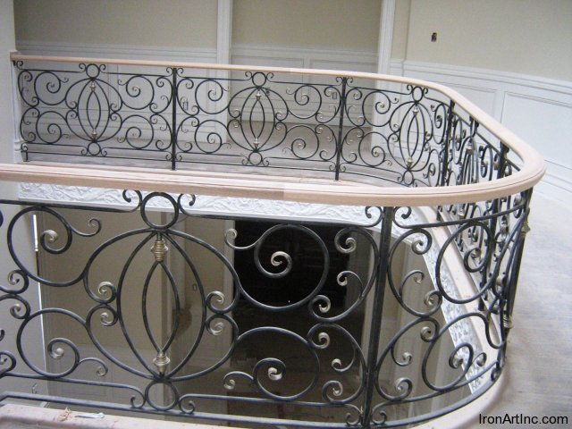 iron-art-stairs-06.jpg
