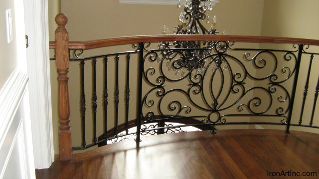 iron-art-stairs-07.jpg