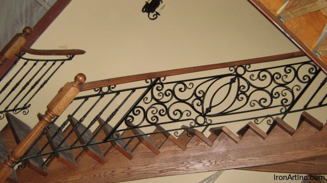 iron-art-stairs-09.jpg