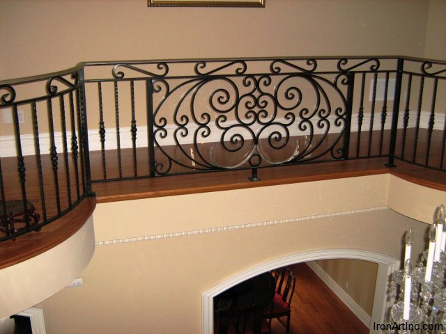 iron-art-stairs-13.jpg