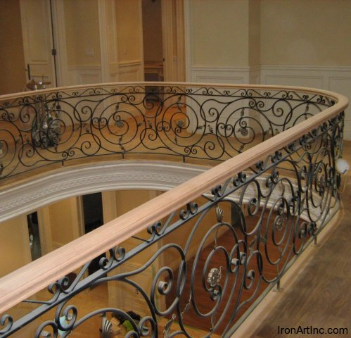 iron-art-stairs-18.jpg