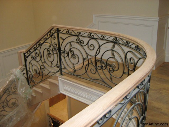iron-art-stairs-19.jpg