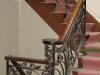 iron-art-stairs-20.jpg