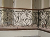 iron-art-stairs-21.jpg
