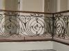 iron-art-stairs-21.jpg