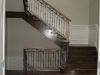 iron-art-stairs-22.jpg