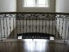 iron-art-stairs-23.jpg