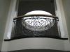 iron-art-stairs-25.jpg