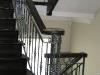 iron-art-stairs-24.jpg