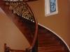 iron-art-stairs-01.jpg