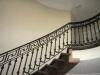 iron-art-stairs-02.jpg