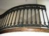 iron-art-stairs-03.jpg