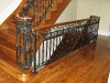 iron-art-stairs-04.jpg