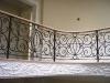 iron-art-stairs-05.jpg