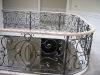 iron-art-stairs-06.jpg