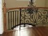iron-art-stairs-07.jpg