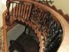 iron-art-stairs-08.jpg