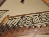 iron-art-stairs-09.jpg