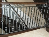 iron-art-stairs-10.jpg