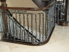 iron-art-stairs-11.jpg