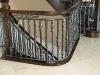 iron-art-stairs-11.jpg