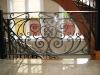 iron-art-stairs-12.jpg