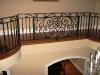 iron-art-stairs-13.jpg