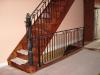 iron-art-stairs-15.jpg