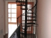 iron-art-stairs-16.jpg