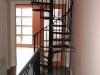 iron-art-stairs-16.jpg