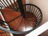 iron-art-stairs-17.jpg