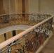 iron-art-stairs-18.jpg